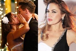 """Lory Del Santo: """"Gennaro Lillio stratega, lui e Francesca De André puntano a Temptation Island Vip"""""""