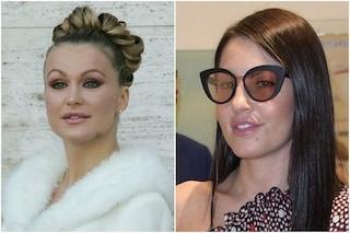 """La replica di Eva Henger: """"Non ho mai ricevuto confidenze da Eliana Michelazzo su Simone Coppi"""""""