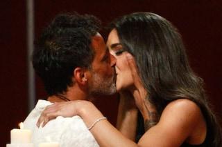"""Kiko Nalli difende la relazione con Ambra Lombardo: """"È una favola moderna, vi toglierò ogni dubbio"""""""