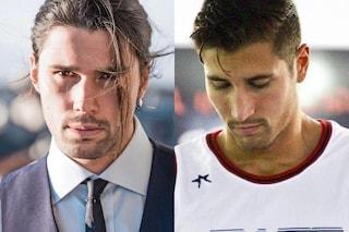 """Luca Onestini non sarà alla semifinale del GF2019: """"Non mi lasciano entrare nella casa"""""""