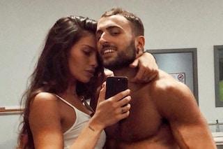 """Ludovica Valli annuncia: """"Con Federico Accorsi è finita, abbiamo preso strade diverse"""""""