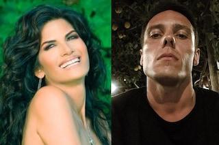 """L'appello di Francesco Cordova all'ex fidanzata Pamela Prati: """"Torna da me, io posso proteggerti"""""""