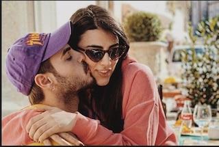 """Giulia Salemi e Francesco Monte si sono lasciati, il dolore di lei: """"La fine ti toglie l'ossigeno"""""""