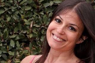 Sara Tommasi è incinta, la rinascita dopo il periodo buio tra malattia e video hard