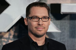 Molestie a Hollywood, Bryan Singer paga un accordo da 150mila dollari