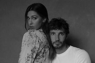 È ripartito il gossip che vuole un secondo figlio per Stefano de Martino e Belen Rodriguez