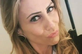 """Ursula Bennardo contro i bisex: """"Non li accetto, in loro vedo solo perversione"""""""