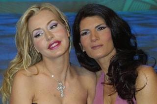 """Valeria Marini difende Pamela Prati: """"Lei è solo una vittima"""""""