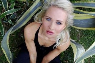 Chi è Veera Kinnunen, la ballerina che ha rubato il cuore di Dani Osvaldo