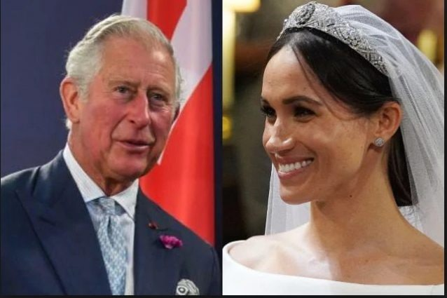 La Regina Elisabetta manca al battesimo di Archie: aveva già un impegno