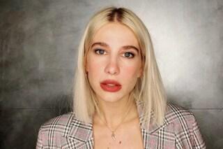 Chi è Clizia Incorvaia, ex moglie di Francesco Sarcina, influencer e concorrente di Pechino Express