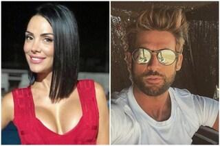 """Temptation Island 2019, Maddalena Vasselli:""""Io e Nicola non potevamo fare a meno l'uno dell'altra"""""""