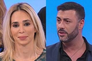 """Noel Formica: """"La verità su Stefano Torrese? Siamo stati a cena insieme un paio di volte"""""""