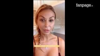 """Sabrina Ghio replica alla smentita del Tanit: """"Non paratevi il cu**, non ammettete i bambini"""""""