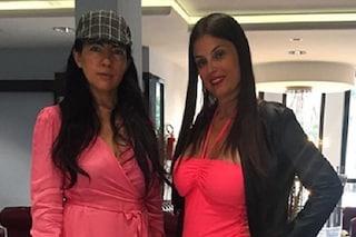 """Sara Tommasi non è più incinta: """"Ha interrotto la gravidanza"""", l'annuncio della sua manager"""