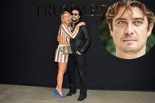 """Francesco Sarcina: """"Mia moglie mi ha confessato di avermi tradito con Scamarcio, mi ha devastato"""""""