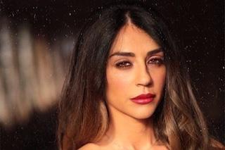 """Raffaella Mennoia rompe il silenzio: """"Insulti gravissimi contro di me, la verità rende liberi"""""""
