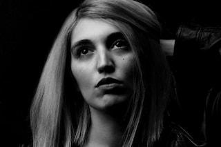 """Veronica Satti: """"Sono caduta nuovamente nel baratro, non si finisce mai di essere autolesionisti"""""""