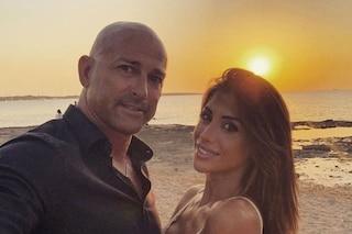 """Stefano Bettarini: """"Nicoletta Larini mi ha fatto seguire da un detective, la gelosia è aumentata"""""""