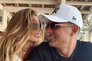 Chiara Nasti e Ugo Abbamonte sono tornati insieme, si erano lasciati prima delle vacanze estive