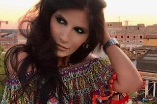 """Pamela Prati sul ritorno a Paola Pireddu: """"Avete travisato, io sono sempre io, un'artista"""""""