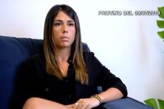 Giulia Quattrociocche è la nuova tronista di 'Uomini e Donne 2019/20'