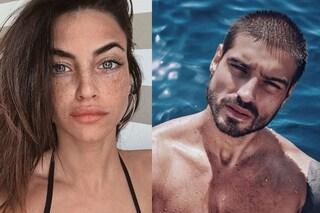 """Nicole Mazzocato ha querelato Fabio Colloricchio: """"Ha detto cose intime, non ci si comporta così"""""""