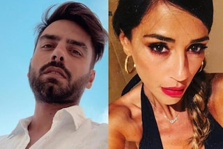 """Mario Serpa dichiara guerra a Raffaella Mennoia e a Uomini e Donne: """"Avete la faccia come il cu*o"""""""