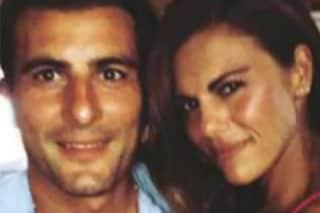 """""""Bianca Guaccero e Nicola Ventola insieme in Puglia, la foto che testimonierebbe il riavvicinamento"""""""