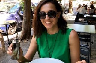"""Caterina Balivo e la dieta antitumorale da 5 giorni: """"Niente pasta, carne, prosciutto e pane"""""""