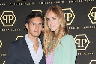 Perché Chiara Ferragni ha chiuso con Riccardo Pozzoli, lui avrebbe cercato di vendere la società
