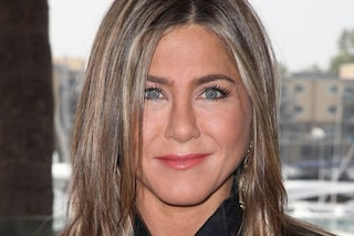 """Jennifer Aniston: """"Ho rischiato di non avere il ruolo in Friends a causa del mio peso"""""""