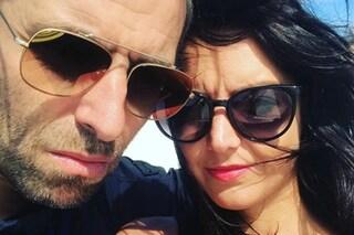 Liam Gallagher sposa Debby Gwyter, terzo matrimonio per il fratello cattivo degli Oasis