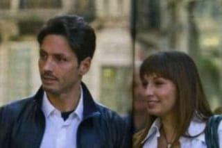 """Quando Piersilvio Berlusconi parlò della figlia Lucrezia Vittoria: """"Ora, stare insieme è un piacere"""""""