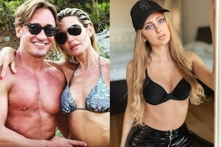Andrea Ippoliti e Zoe Mallucci insieme dopo Temptation Island Vip, continuano a frequentarsi