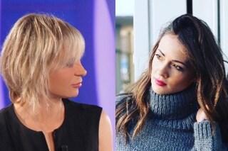 """Teresa Cilia alle accuse di Maria De Filippi: """"Mi licenziai non per soldi, ma per il tumore"""""""
