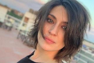 """Elisa Isoardi sull'amore finito con Matteo Salvini: """"Fallita sentimentalmente, ma senza rimpianti"""""""