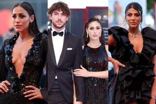 Venezia 2019 è la Mostra del gossip: ci sono tutte le ex di Francesco Monte