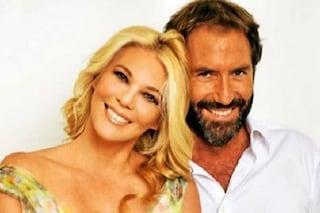 Chi è Giulio Tassoni, l'imprenditore che ha sposato la conduttrice Eleonora Daniele