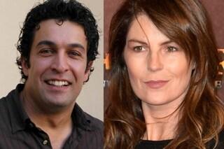"""Marina la Rosa: """"I feticisti mi mandano soldi e foto hot. Pietro Taricone? Rifiutai la sua corte"""""""