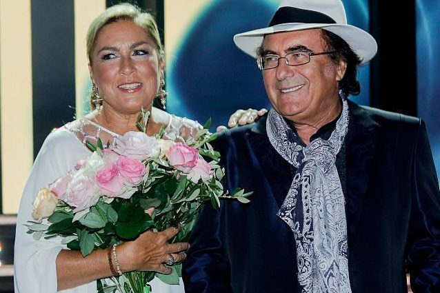 Romina Power, lo sfogo in Instagram: