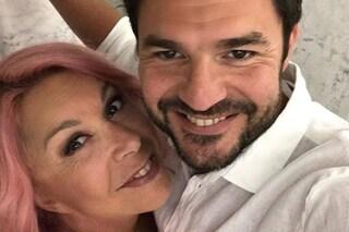 Stefano Macchi e Anna Pettinelli dopo Temptation Island sono pronti a sposarsi