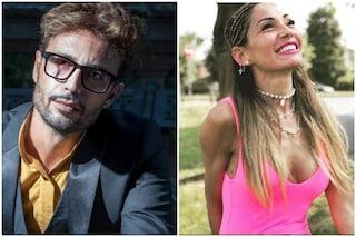 """Uomini e Donne, Armando Incarnato attacca Ida Platano: """"Mi ha solo usato"""""""