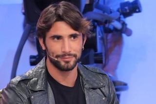 Carlo Pietropoli è il nuovo tronista di Uomini e Donne 2019/2020