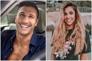 """Ivana Icardi si scaglia contro Gianmarco Onestini: """"Sfrutta il mio cognome per farsi pubblicità"""""""