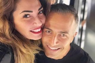 Ida Platano e Riccardo Guarnieri, il ritorno di fiamma è social: la prima foto dopo 'Uomini e Donne'