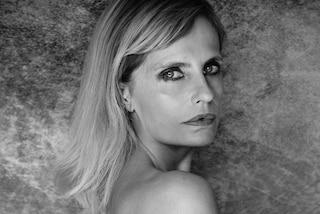 """Isabella Ferrari: """"Ho una malattia rara, in ospedale due anni per fare una terapia pericolosa"""""""
