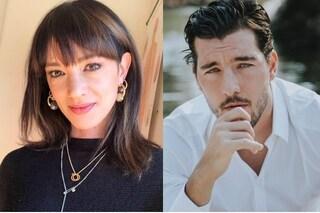 """Andrea Preti nega il flirt con Asia Argento: """"Solo un'amicizia, gossip trash per vendere copie"""""""