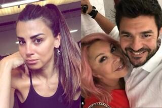 """Anna Pettinelli: """"Serena Enardu non sta bene. Stefano Macchi? Riceve porcate e foto sexy sui social"""""""