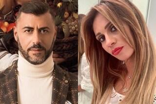 """Pamela Barretta contro Stefano Torrese: """"Ti hanno cacciato da Uomini e Donne, eri fidanzato"""""""